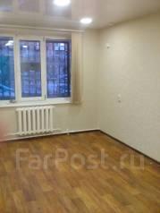 Сдам комнату 17,4 кв. м. Улица Уссурийская 8, р-н Центральный, 17 кв.м., цена указана за все помещение в месяц