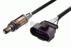 Кислородный датчик AUDI A4 A6 1.8 95-97 VOLKSWAGEN Caddy 95-00 Bosch 0258003542