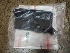 Фильтр автомата. Honda Insight, DAA-ZE2 Двигатель LDA3