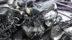 Двигатель в сборе. Toyota: Wish, Celica, Alphard, Corolla Spacio, Matrix, Carina II, Vellfire, Avensis, Caldina, Opa, Corolla Fielder, Corona, Alphard...