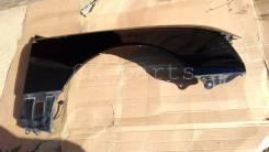 Крыло правое для Toyota Celsior / Lexus LS400