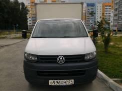 Volkswagen Transporter. Продам Volkswagen transporter, 2 000 куб. см., 1 500 кг.