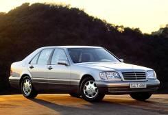 Mercedes. 7.5x16, 5x112.00, ET51, ЦО 66,6мм. Под заказ