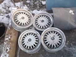 Ford. x15, 5x112.00