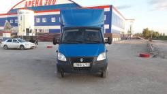 ГАЗ 330202. Продам с ДВС ЗМЗ 405.240, 2 500 куб. см., 1 500 кг.