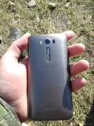 Asus ZenFone 2 ze550ml. Б/у. Под заказ