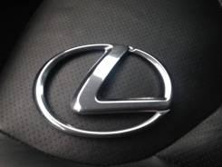 Эмблема решетки. Lexus: GS450h, GS350, LS460L, GS430, LS460, GS300, GS460 Двигатели: 2GRFSE, 1URFSE, 3UZFE, 3GRFSE, 1URFE, 3GRFE