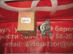 Стартер Honda B20B 31200-P3F-003