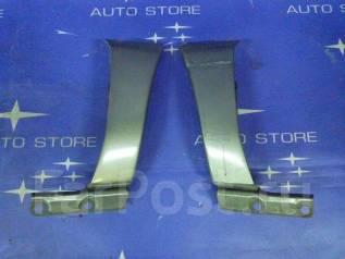 Накладка на крыло. Subaru Forester, SF6, SF5, SF9