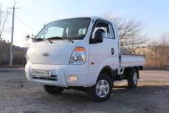 Kia Bongo III. Продам KIA Bongo 3, 2 900 куб. см., 1 000 кг.