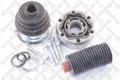 ШРУС внутр.\ VW Golf 1.3 83-92/1.4/1.6 91-97/Polo 75-94