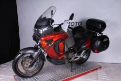 Honda XL 1000V Varadero. 996 куб. см., исправен, птс, без пробега. Под заказ