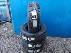 Continental ContiIceContact 2, 265/65R17