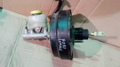 Вакуумный усилитель тормозов. Nissan Avenir, PNW11 Двигатель SR20DET