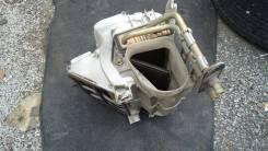 Радиатор отопителя. Mitsubishi FS Mitsubishi Fuso