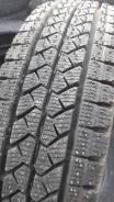 Bridgestone Blizzak. Зимние, без шипов, 2013 год, без износа, 4 шт