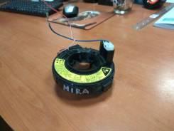 SRS кольцо. Daihatsu Mira, L275V