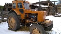 ЛТЗ Т-40А. Продам трактор Т - 40А, 40 л.с. Под заказ