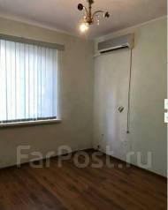 2-комнатная, проспект Дзержинского 204. Южный, частное лицо, 53 кв.м.