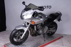 Honda CB 600SF. 599 куб. см., исправен, птс, без пробега. Под заказ