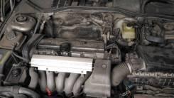 Volvo 850. 936857, B5252FS