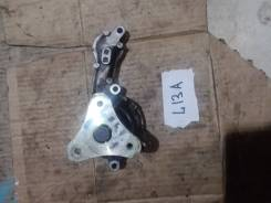 Помпа водяная. Honda: Mobilio, City, Airwave, Jazz, Mobilio Spike, Fit Aria, Partner, Civic, Fit Двигатели: L12A2, REGD13, REGD01, L15A1, REGD65, L13A...
