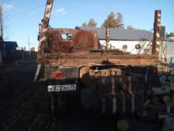 Урал. Продам , 2 400 куб. см., 7 800 кг.