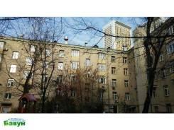 2-комнатная, шоссе Хорошёвское 1. Хорошёвский, агентство, 60 кв.м.