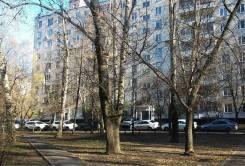 3-комнатная, улица Маршала Тухачевского 23 кор. 2. Хорошево-Мневники, агентство, 57 кв.м.