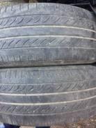 Michelin Energy MXV4 S8. Летние, износ: 30%, 2 шт