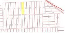 Продам земельный участок. 2 833 000кв.м., собственность. План (чертёж, схема) участка