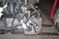 АКПП. Toyota: Allion, Premio, Caldina, RAV4, Corolla Fielder, Corolla, Wish, Allex Двигатель 1ZZFE