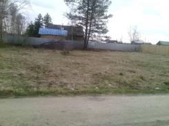 Продам земельный участок п. Николаевка. 1 170 кв.м., собственность, электричество, от частного лица (собственник)