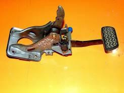 Педаль тормоза. Toyota Ipsum, ACM26, ACM26W Двигатель 2AZFE