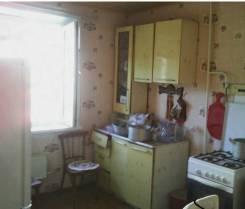 3-комнатная, улица Профсоюзная 8 кор. 1. Ленинский, частное лицо, 58 кв.м.