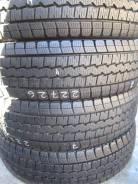 Dunlop, 165/80R14LT