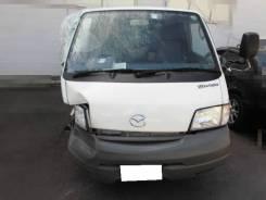 Mazda Bongo. SKP2V, L8