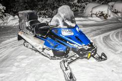 Arctic Cat Bearcat 570 XT. исправен, есть птс, с пробегом