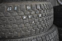 Bridgestone Blizzak PM-20. Всесезонные, износ: 10%, 4 шт