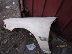 Крыло левое переднее Toyota Corona 170,176