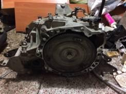 АКПП. Kia cee'd Двигатель G4FC