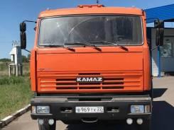 Камаз. Продаётся грузовик камаз, 10 850 куб. см., 10 000 кг.