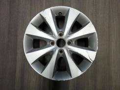 Hyundai. x15. Под заказ