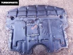 Защита двигателя. Toyota Mark X, GRX120, GRX121 Двигатели: 4GRFSE, 3GRFSE