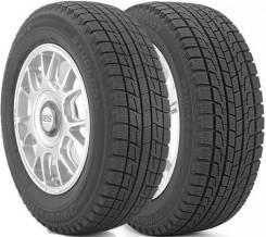 Bridgestone Blizzak Revo1. Зимние, без шипов, 2016 год, без износа, 4 шт