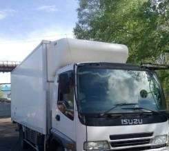 Водитель грузового автомобиля. Среднее образование, опыт работы 7 месяцев