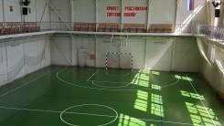 Спортивные и Тренажерные залы, Теннисные корты !