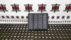 Фильтр нулевого сопротивления. Toyota Mark II, GX90, GX100, LX100, LX90, JZX90E, JZX90, LX90Y, SX90, JZX100 Двигатели: 1GFE, 1JZGE