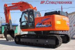 Hitachi ZX330. Экскаватор 2012г. в. В России не Работал !, 7 800 куб. см., 2,00куб. м.