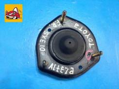 Опора амортизатора. Toyota: Verossa, Chaser, Crown Majesta, Altezza, Crown, Cresta, Brevis, Mark II Wagon Blit, Progres, Mark II Двигатели: 1JZGTE, 1J...